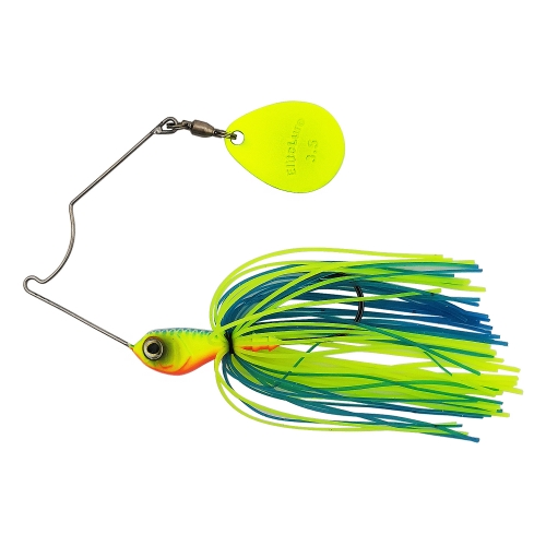 CFS Spinnerbait Single Colorado 10g